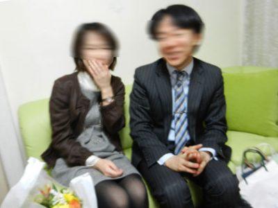 最速のご成婚に近いです。おめでとうございます!