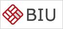 BIU日本ブライダル連盟