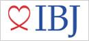 IBJ日本結婚相談所連盟