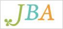JBA日本結婚相談協会
