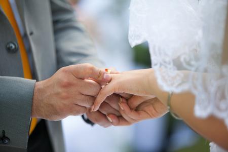 ハイクラスの団体職員 40代後男性ご成婚