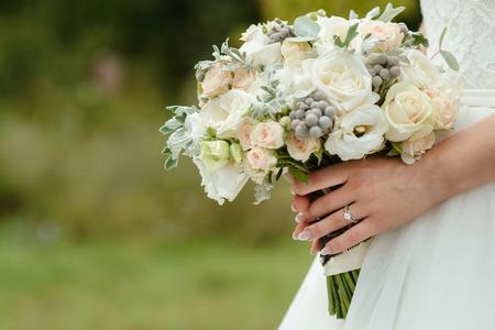 超一流国立大長身 30代前男性ご成婚